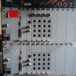 Мультиплексоры RAD Megaplex 2100/E/230, Новосибирск