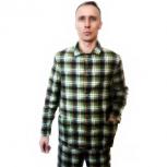 Пижамы оптом от производителя, Новосибирск