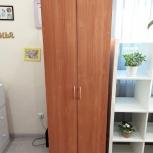 шкаф плательный, Новосибирск
