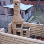 Печник Мастер, Новосибирск