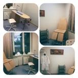 Аренда кабинета в салоне красоты, Новосибирск