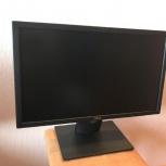 Продам современный, новый компьютер., Новосибирск