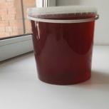 Мёд высшего качества с личной пасеки, Новосибирск