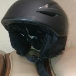 Горнолыжный шлем girp g10, Новосибирск