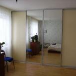 Раздвижные двери, Новосибирск