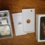 Apple iPhone 6S, Новосибирск