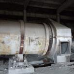 Сушильный барабан смц-69, Новосибирск