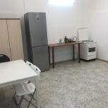 Продам готовый бизнес-кухня по приготовлению полезного питания, Новосибирск