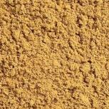 Песок с доставкой, Новосибирск