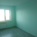 качественный ремонт квартир недорого, Новосибирск