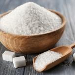 Сахар продам, Новосибирск
