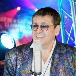 Тамада, ведущий на свадьбу, юбилей, выпускной, Новосибирск