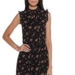 Продам новое платье, Новосибирск