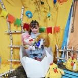 Детский сад,, Наши Крошки,,, Новосибирск