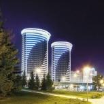 Риэлтор. Покупка/Продажа/Аренда недвижимости., Новосибирск