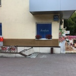 Продам цветочный салон, Новосибирск