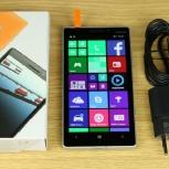 Куплю телефон Lumia 930, Новосибирск