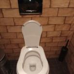 Сантехник (вызов на дом), Прочистка засоров канализации, Срочный выезд, Новосибирск
