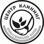 Клининг, уборка квартир, помещений, Новосибирск