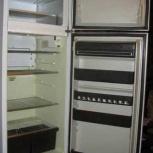 2шт холодильника помогу с доставкой, Новосибирск