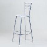 Барные стулья, Новосибирск