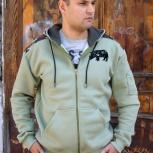 Отдам под реализацию качественную и теплую дизайнерскую одежду, Новосибирск