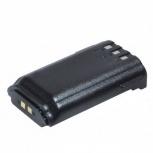 Батарея для рации Icom BP232, Новосибирск