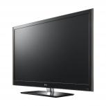 ТВ 42'' (107см) LG 42LV5500 Edge LED SMART 100Hz FHD DVB-T, Новосибирск