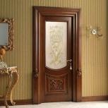 Установка дверей любой сложности 5 монтаж в подарок, Новосибирск