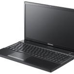 Samsung NP300V5A-S0NRU Intel Core i3-2330M X2, Новосибирск