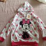Продам детскую одежду, Новосибирск