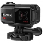 Garmin VIRB X ref Экшн видеокамера, Новосибирск