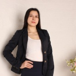 Репетитор по физике, математике. Тренер по шахматам, Новосибирск