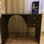 Продам стол маникюрный, Новосибирск