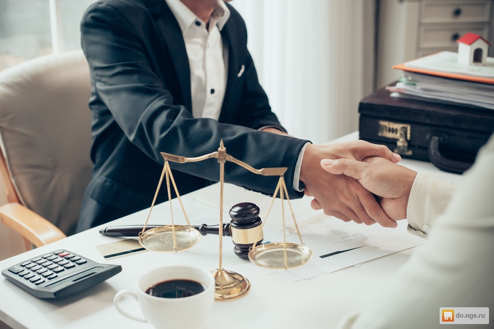 юридические консультации по телефону в новосибирске бесплатно