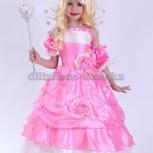 Детский костюм «Фея» напрокат, Новосибирск