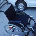Продажа (аренда) Инвалидного кресла (коляски), Новосибирск