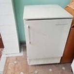 Холодильник маленький саратов, Новосибирск