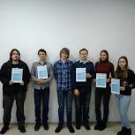 Курс С++ для начинающих, Новосибирск