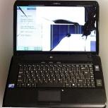 Замена дисплея на ноутбуке (без выезда к клиенту), Новосибирск