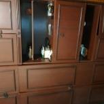 Шкафы, Новосибирск