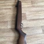 Пневматическая винтовка GAMO Hunter 440, Новосибирск