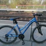 Разыскиваю велосипед, Новосибирск