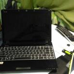 Ноутбук Asus Eee PC 1201T, Новосибирск