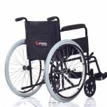 Инвалидное кресло,ходунки, Новосибирск