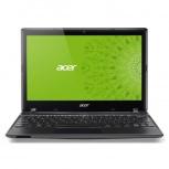 Ноутбук Acer V5-131-842G32Mkk Intel Celeron 1007U X2, Новосибирск