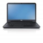 Ноутбук Dell 3521-8137 Intel Core i3-3217U X2, Новосибирск