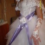 Пошив женской одежды, ремонт, Новосибирск