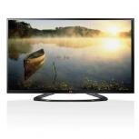 Большой телевизор LG 47 la644v Гарантия, Новосибирск