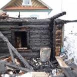 Демонтаж,снос ветхих построек,парников,веранд,бань.Дешево, Новосибирск